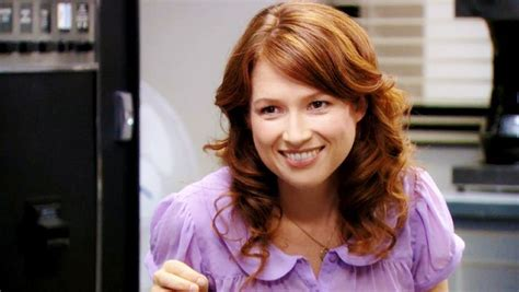 ellie kemper hair color in a box 134 best images about haircuts on pinterest messy bob