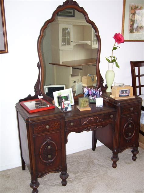 Furniture Henrietta Ny by Antique Furniture Rochester Ny Antique Furniture