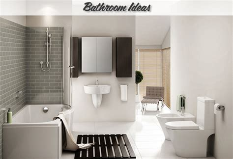 bathroom tiles installation luxury bathrooms equipment