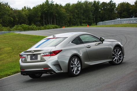 lexus cars 2014 2014 lexus model dates html autos post