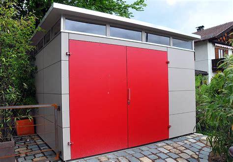 design gartenhaus cube cube gardomo design gartenh 228 user