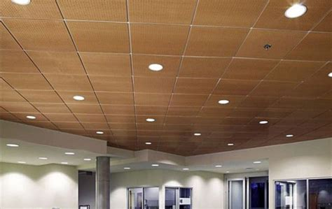 armstrong woodworks woodworks tegular panels modlar