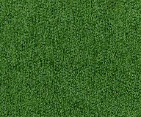 greens upholstery olive green upholstery fabric close up texture free high