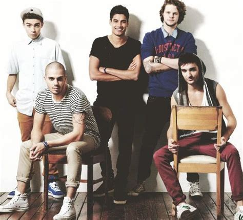 160 best the wanted images on pinterest