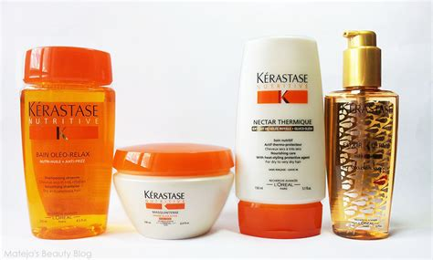take care of your hair use kerastase hair products take care of your hair use kerastase hair products review