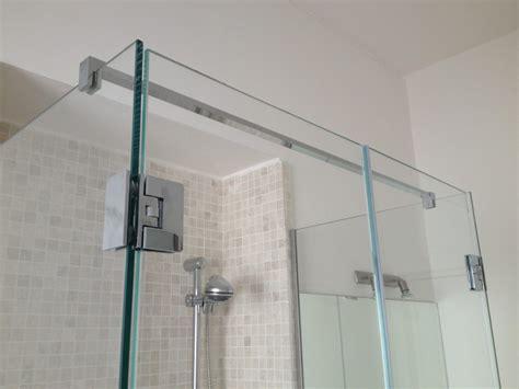 vetri x doccia box doccia su misura vetreria a rimini vetreria pari