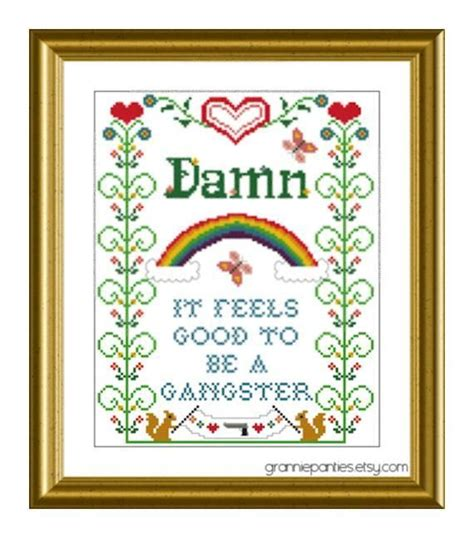 really cross stitch for when you just want to stab something a lot books 63 best images about stuff i want to xstitch for me on