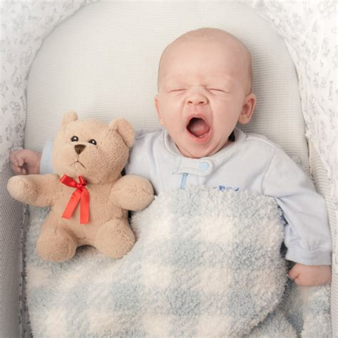 My Baby Wont Sleep In Crib My Baby Wont Sleep In Crib Tip Why Your Baby Won T Sleep In The Crib And 3 Tips To Help The