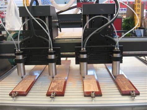 greenhouse plans diy wood cnc machine  wood price