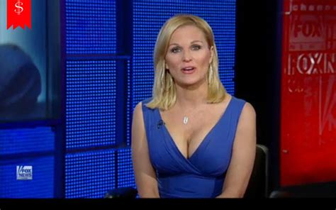 juliet huddy scandal juliet huddy s net worth salary and income sources here