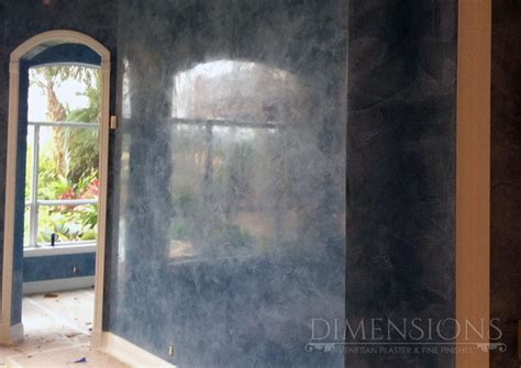 Exterior Home Colors 2017 by Dark Blue Venetian Plaster Dimensions Plaster