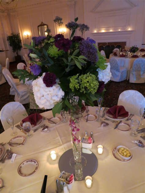 Italian Wedding Centerpieces Cake Ideas And Designs Italian Wedding Centerpieces