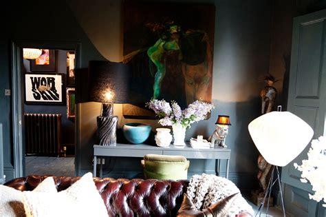 Abigail Interior Design by Atelier Abigail Ahern Listable