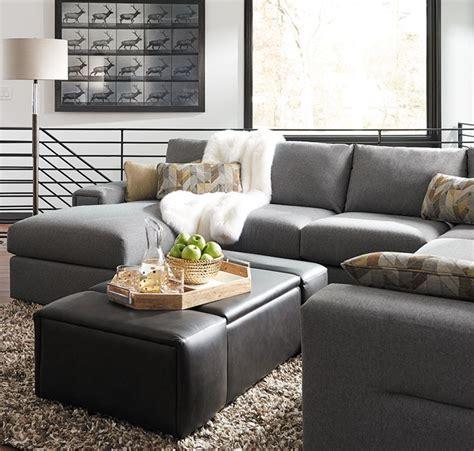luca ottoman la z boy 1000 images about la z boy furniture accessories on