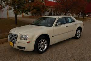 2010 Chrysler 300 Touring Signature Sold Tx 2010 Chrysler 300 Touring Signature Series