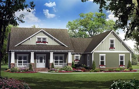 house plan 59192 at familyhomeplans