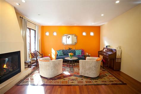 warm inviting colors for living room specs price release date redesign