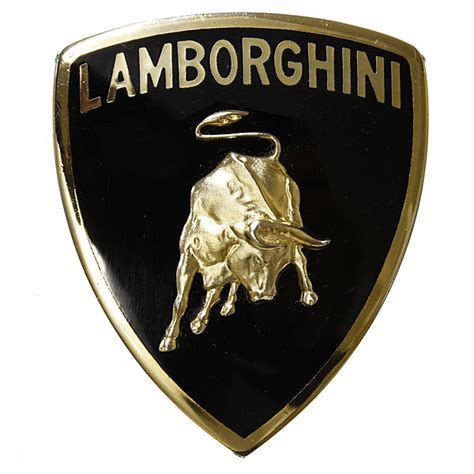 lamborghini symbol pictures lamborghini symbol pictures choice image wallpaper and