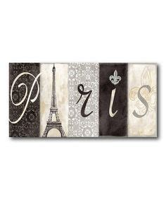 wall art ideas design paris photo photography wall art home decor picture printable paris wall art designs paris wall art canvas paris wall art