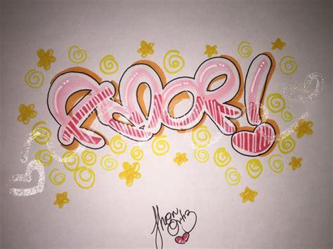 letras home decoracion letra timoteo 2 decoraci 243 n youtube letra timoteo