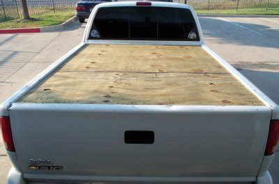 chevy s10 bed cover pick up truck bed cover bed covers for pick up trucks