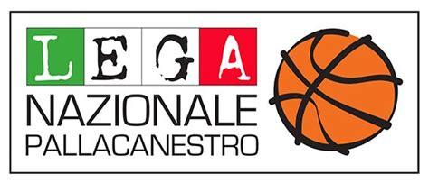 Calendario Basket Serie A2 2014 Basket Brescia Leonessa 187 Serie A2 Gold 2014 2015 Il