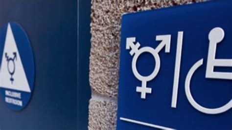 bathroom laws feds issue guidance on transgender bathroom acess in