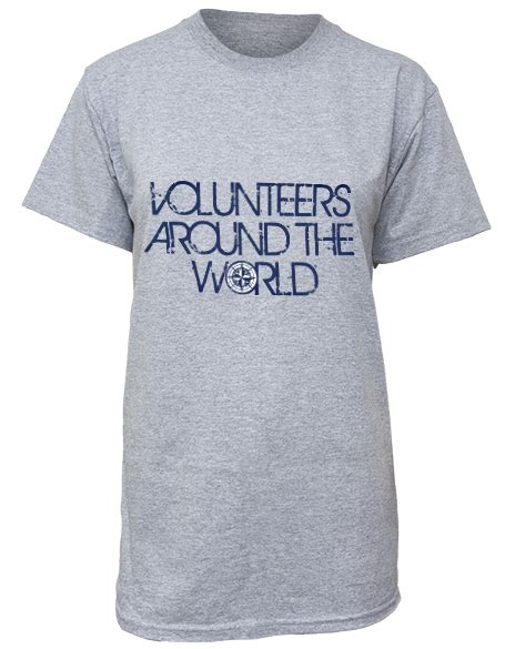 how to find volunteer opportunities around the world take me with you