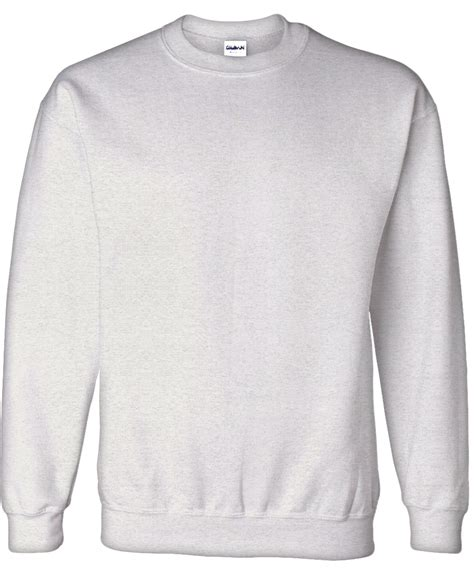 crewneck template c template crewneck sweatshirt sleeve unisex