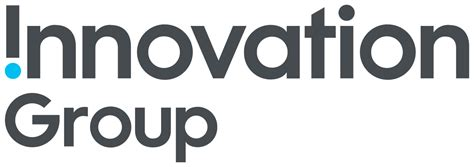 innovators how a group innovation group wikipedia