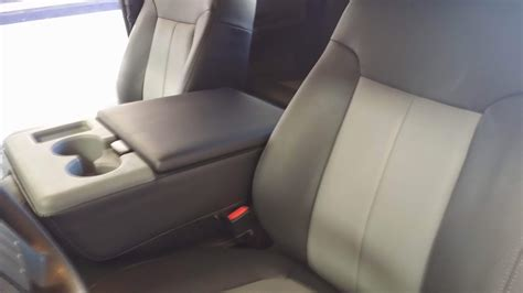 Auto Interior Upholstery Services by Auto Upholstery Services Archives Frank S Rods