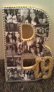 Ute birthday gift idea for best friends things to try pinterest