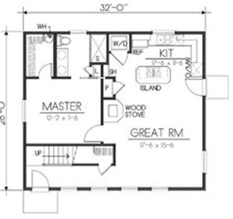 28 home floor plans with mother in law quarters 1000 images about in law suite on pinterest mother in