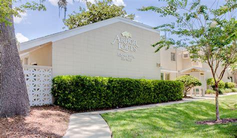 Apartment Movers Gainesville Fl Bartram Apartments Gainesville Fl Home Design