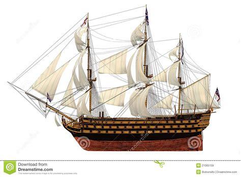 Gp Navy Style Black Gp 539b Royal Navy Style Ship Stock Illustration