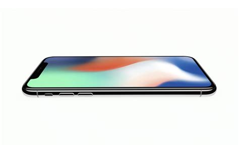 iphone 8 iphone 8 plus and iphone x in depth a step by step manual a visual and detailed guide to using your device like a pro books apple announces iphone 8 iphone 8 plus iphone x and