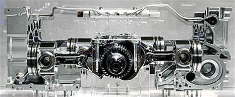subaru boxer diesel problems subaru diesel and hydrid rumors