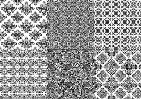 pattern photoshop baroque seamless baroque photoshop patterns free photoshop