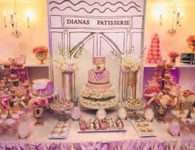 sweet sixteen decorations centerpieces sweet sixteen