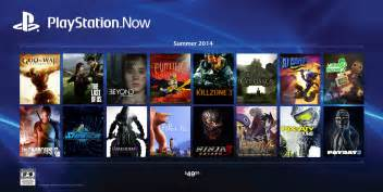 Why sony will never give ps4 backward compatibility