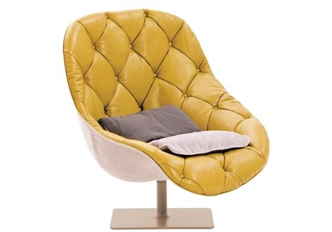 moroso bohemian armchair 001 milia shop
