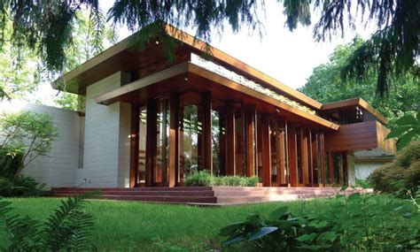 frank lloyd wright organic architecture frank lloyd wright organic architecture philosophy to