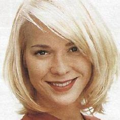 Current Hairstyles For 40 by 1000 Images About Haircut Ideas On Hair