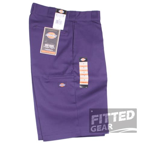 Dickies Cell Pocket Lr642 Original dickies mens 13 quot inch cell phone pocket style 42283 mid