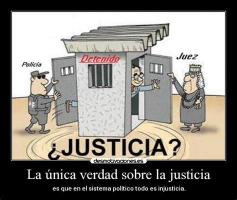 imagenes sobre justicia social usuario ikudo8888 desmotivaciones