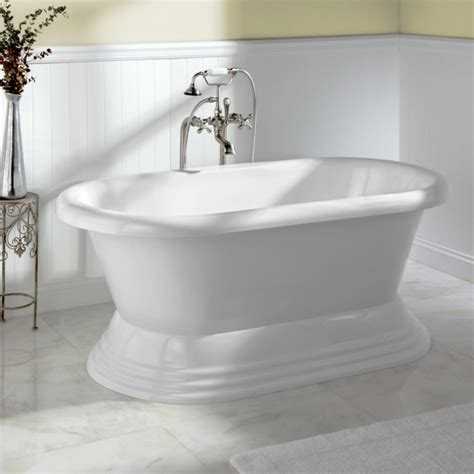 freestanding tub for two fruitesborras 100 freestanding tub for two images