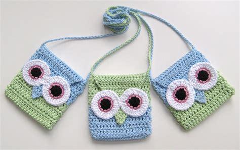 owl tote bag crochet pattern free free crochet pattern owl tote bag squareone for