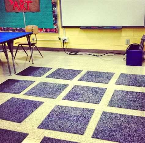daycare rugs cheap picture 5 of 37 classroom rugs cheap awesome say things with color summer thoughts for fall a