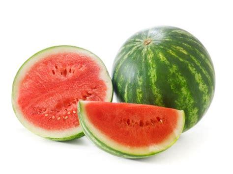 las frutas y vegetales las frutas y vegetales con m 225 s y menos pesticidas