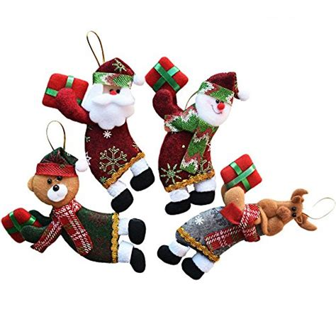 top 5 best christmas tree ornaments clearance for sale